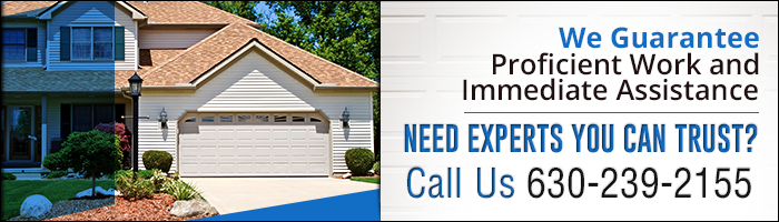 Garage Door Repair Addison 24/7 Services